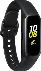 Just Check Out Key Details About KoreTrak Fitness Tracker Band