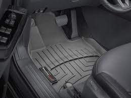 weathertech s for 2016 mazda cx
