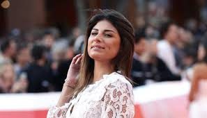 Giulia Cavaglia, l'ex tronista di Uomini e Donne: quel video intimo