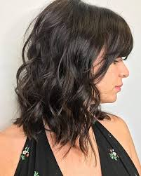 27 angled bob hairstyles trending right