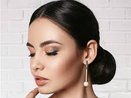 5 wedding makeup tutorials