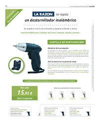 La Razon 16 Septiembre Pages 51 79 Text Version Fliphtml5