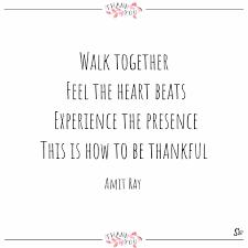 thank you quotes to express your gratitude spirit button