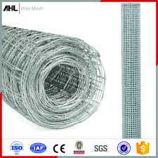 Home Depot 2x2 Galvanized Welded Wire Mesh For Fence Panel Wire Fence Panels Fence Panels Welded Wire Fence