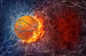 25 basketball wallpapers backgrounds