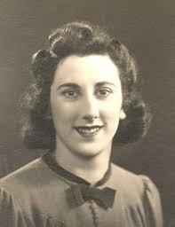 Hilda Jackson (Blackston) (1917 - 2010) - Genealogy