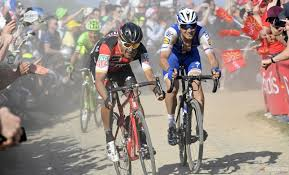 Preview: Your guide to the 2018 Paris-Roubaix