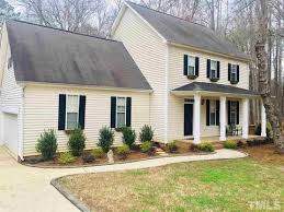 4216 olive hill dr holly springs nc