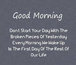 bbfbfa good morning quotes plaque mojly