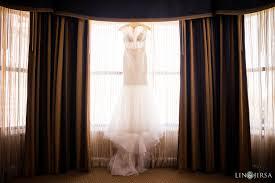 langham pasadena jewish wedding