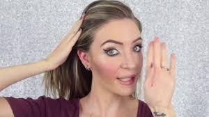 avoid stephanie lange saubhaya makeup