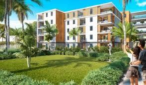 immobilier neuf en guadeloupe 971 3