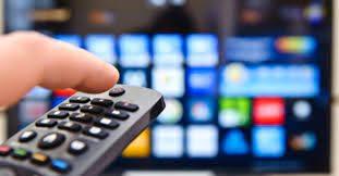 2020 Beyaz TV, 360 TV, Yaban TV frekans bilgileri Türksat 4A ve 42e - TV