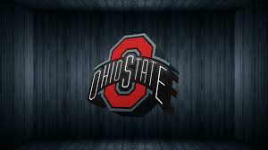 osu wallpaper 205 ohio state football