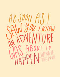 family vacation quotes to get you excited darling quote