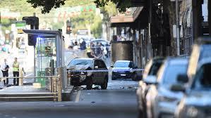 Melbourne Vehicle Attack Suspect Pleads ...