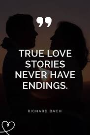 love quotes for your boyfriend or husband that make him feel
