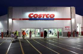 what is costco s auto program cost