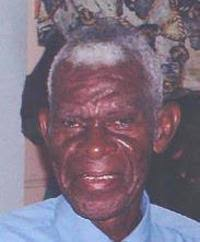 Vanley E. Smith | Obituaries | virginislandsdailynews.com
