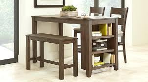 Modern Four Chair Dining Table At Rs Piece Small Dining Small Dining Room Table With Chairs Autoiq Co