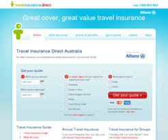 budget direct travel insurance contact