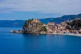 Reggio Calabria Cruise: prices, offers and itineraries