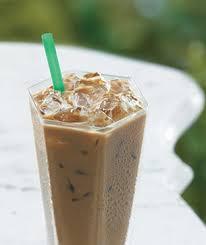 starbucks drinks under 200 calories