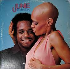 """Ohio Players founder and P-Funk member Walter """"Junie"""" Morrison Is Dead 
