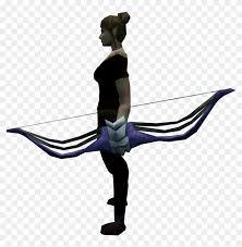 Acrobatics, HD Png Download - 848x835 (#2382406) - PinPng