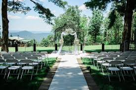 wedding venues in richmond va 105