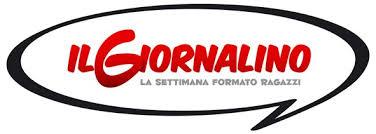 Associazione Culturale e Artistica La ComixComunity: SU IL ...