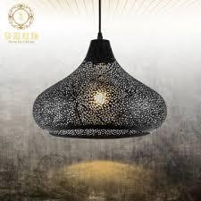 xv 07 china kitchen pendant lighting