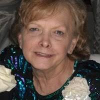 Betty Harris Obituary - Ashland, Illinois   Legacy.com