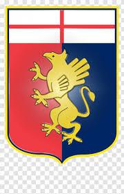 Genoa C.F.C. Serie A Benevento Calcio U.C. Sampdoria Bologna F.C. 1909 -  Area - Football Transparent PNG