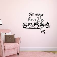 Products Tagged Vinyl Wall Art Decal Page 9 Imprinted Designs