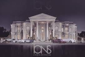 luxury home exterior design ideas ions design medium