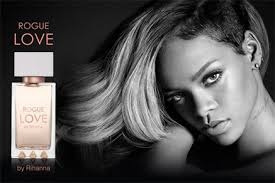 rihanna perfume cologne fragrances