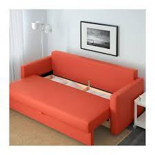 ikea friheten sleeper sofa cover