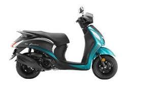 new yamaha bikes in india 2020 yamaha