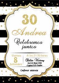 15 Invitaciones Boda 15 Anos Cumpleanos Tarjetas Novedad