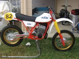 vmxbits motorcycle wreckers australia