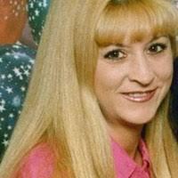 Priscilla Bailey Obituary - North Wilkesboro, North Carolina | Legacy.com