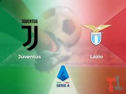 Dove vedere Juventus Lazio: Sky o DAZN? | Tv
