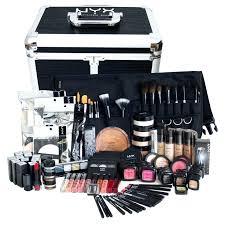 makeup box set mac saubhaya makeup