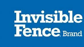 Invisible Fence Of Florida Expands Services Into Gulf Coast To Support More Pet Owners Pet Insight