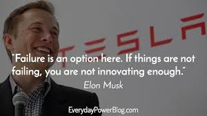 my a to z inspirations e elon musk the real ironman steemit