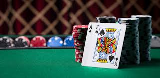 2-7 Triple Draw Poker Games Online - Know All About Poker
