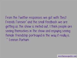 quotes about friendship from friends tv show top friendship