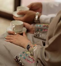 177 Best صور خليجية Images Arab Couple Cute Muslim Couples