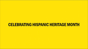 6 Facts About Hispanic Heritage Month ...